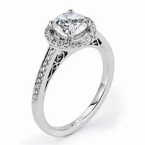 engagement rings under 5000 With wedding rings under 5000