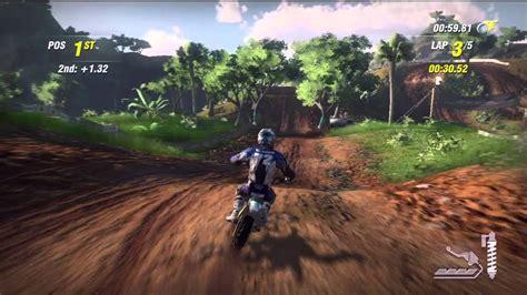 motocross racing games online mx vs atv alive xbox 360 full online motocross race on