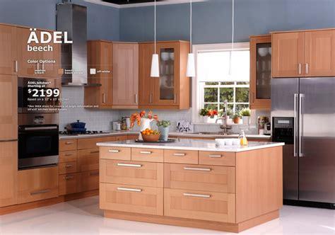 ikea adel kitchen      kitchens ikea kitchen cabinets ikea kitchen design