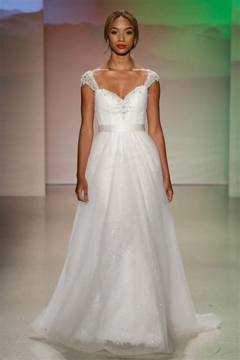 Alfred Angelo Debuts New Disney Princess Wedding Dress. Wedding Dresses Made Of Satin. Summer Wedding Outfits Dresses. Black Wedding Dresses Plus Size. Wedding Dress Princess Grace Kelly. Couture Sheath Wedding Dresses. Fall Wedding Appropriate Dresses. Wedding Dresses Mermaid Tail. Dramatic Mermaid Wedding Dresses