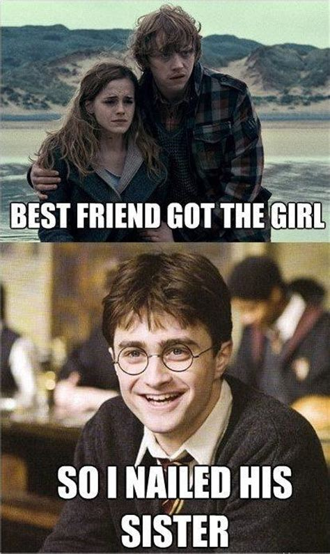 Hp Memes - harry potter vs twilight images funny hp wallpaper photos 27192726