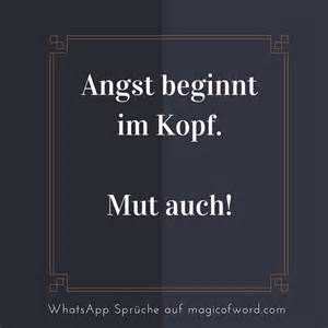 angst sprüche angst magicofword 2 0