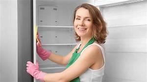 Kühlschrank Richtig Reinigen : k hlschrank reinigen wann und wie putze ich richtig ~ Yasmunasinghe.com Haus und Dekorationen