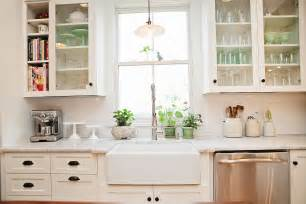 farmhouse kitchen ideas kitchen pretty design ideas of white kitchen with white kitchen cabinets for and farmhouse