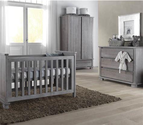 grey baby furniture sets nursery furniture sets australia thenurseries 4052