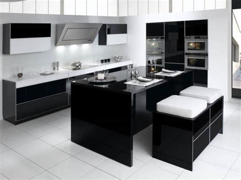 cuisine laqu馥 ikea cuisine ikea blanc laqu cuisine ikea bois blanc with cuisine ikea bois with cuisine bois et blanc laqu with cuisine ikea blanc