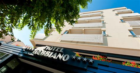 Gabbiano Cattolica - hotel gabbiano a cattolica aperto tutto l anno 4 stelle