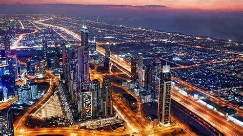 Dubai Tourist Destinations   The Vacation Helpers   Dubai holidays, Visit dubai, Dubai travel
