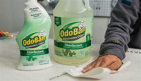 odor eliminators jan  bestreviews