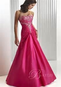 robe longue pour mariage pas cher robe de soirée pas cher pour mariage