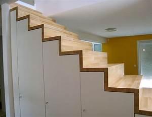 Les 25 Meilleures Ides De La Catgorie Escalier Meunier