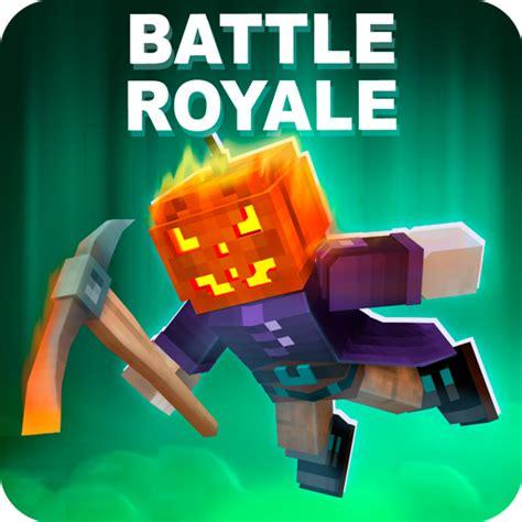 aptoide clash royale 132 mobile apps part 2