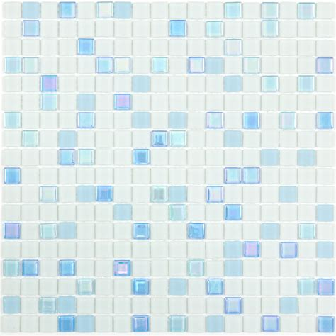 mosa 239 que p 226 te de verre sweety bleue indoor by