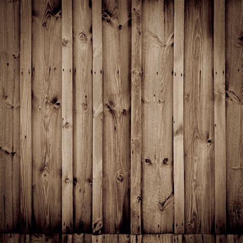 Free Wallpaper Rustic by Free Rustic Wallpaper Wallpapersafari