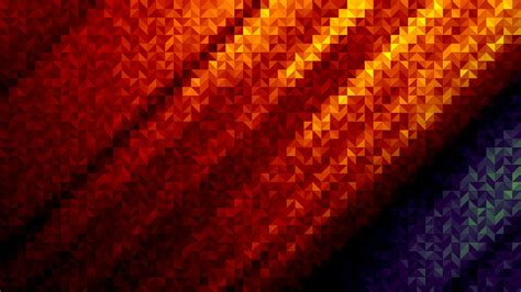 abstract orange  purple wallpaper
