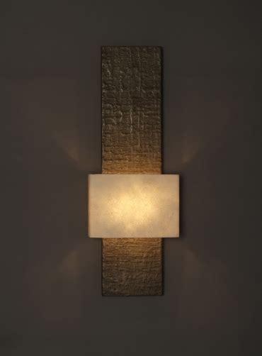 tony wall light wall lights