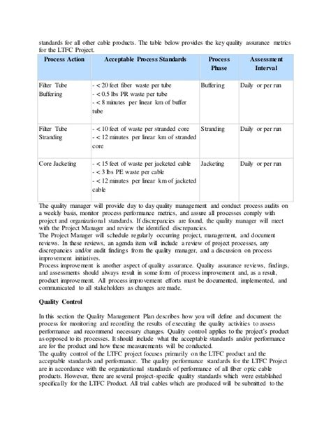 management review template management review template resume template sle