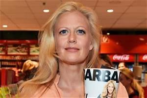 Barbara Schöneberger Zeitschrift : barbara sch neberger moderiert esc news von die welt ~ Buech-reservation.com Haus und Dekorationen