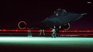 27850 stealth lockheed sr 71 blackbird 1920x1080 aircraft ...