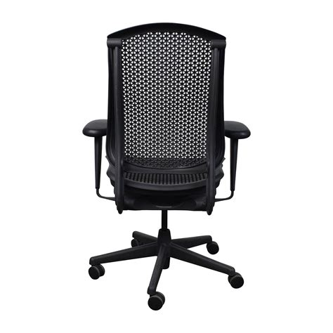 herman miller bureau 63 herman miller herman miller celle office chair