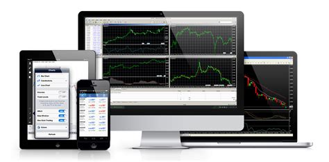 trading platforms 8 best trading platforms in india for 2018 detailed