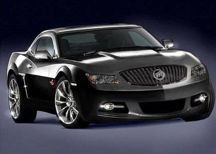 2020 buick gsx new buick grand national 2015 new 2015 buick grand
