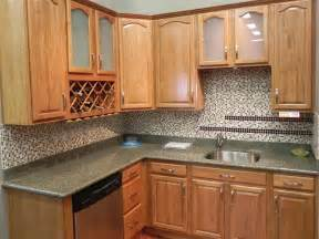 kitchen oak cabinets color ideas honey oak kitchen cabinets exciting maple with pictures