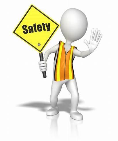 Safety Ohio Athens Fest End Safe Keep