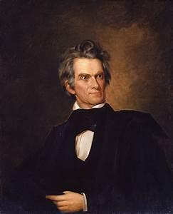 John C. Calhoun - Wikipedia  John