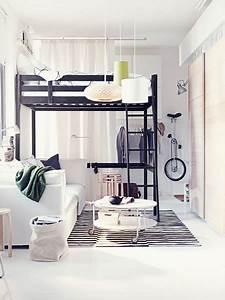 Erste Eigene Wohnung Einrichten : die erste eigene wohnung was brauche ich ~ Markanthonyermac.com Haus und Dekorationen