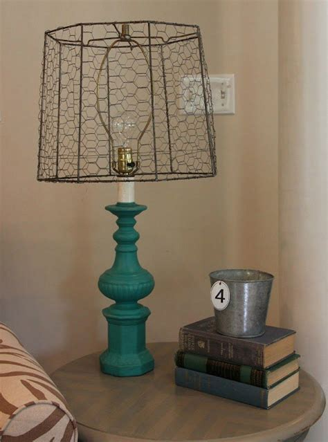 Chicken Wire Craft Ideas   Craft projects for every fan!