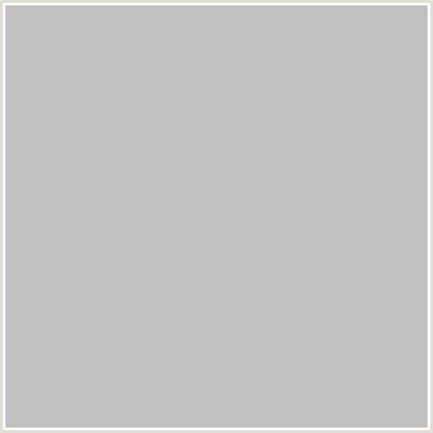 silver hex color c0c0c0 hex color rgb 192 192 192 gray grey silver