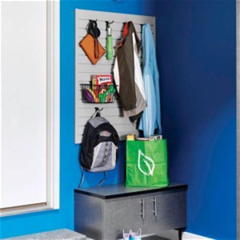 columbus custom garage cabinets organization storage