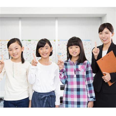 臨海 セミナー 中学 受験 科