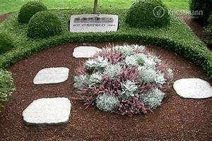 Maulwurfbekämpfung Im Garten : grabgestaltung mit kieselsteinen die besten 17 ideen zu ~ Michelbontemps.com Haus und Dekorationen