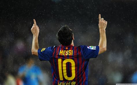 Барселона 3:0 Бока Хуниорс - ОБЗОР МАТЧА... - YouTube