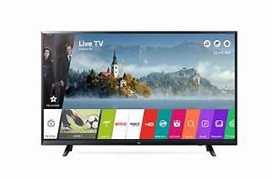 Dimension Tv 65 Pouces : lg tv 65 pouces 165 cm led uhd 4k d couvrez la lg 65uj620v ~ Melissatoandfro.com Idées de Décoration