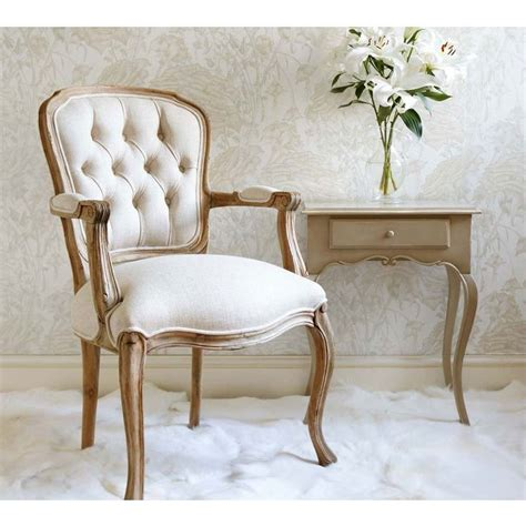 Bedroom Armchair by 25 Best Ideas About Armchair On