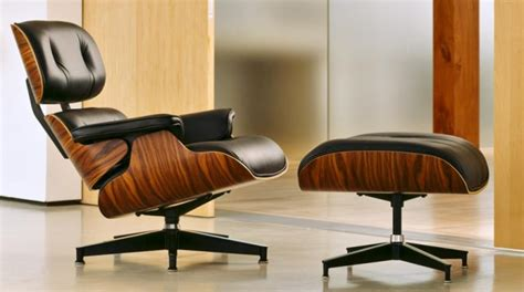 chaise desing 4 lessons to learn from charles and eames just creative