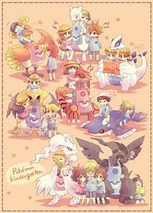 Legendary Pokémon - Zerochan Anime Image Board  Pokemon