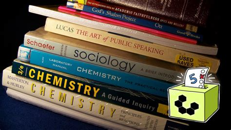 sites  buy cheap textbooks