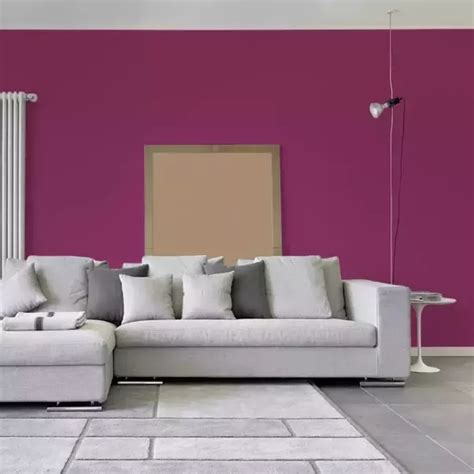 best paint for interior walls which type of paint is best for interior wall quora