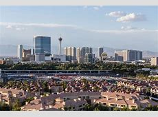 Apartments in Las Vegas, NV Vista Del Rey Apartments