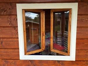 Holzfenster Selber Bauen Pdf : fenster f r holzhaus stelzenhaus bauanleitung zum ~ A.2002-acura-tl-radio.info Haus und Dekorationen