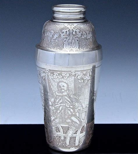 Sterling Silver Barware by 38 Best Images About Vintage Barware Sterling On