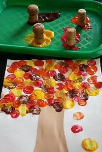 Basteln Mit Nüssen : herbstdeko basteln tolle diy bastelideen zum herbstanfang kinder sind kreativ ideen f r ~ Markanthonyermac.com Haus und Dekorationen
