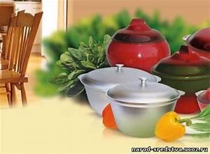 Домашний рецепт от псориаза
