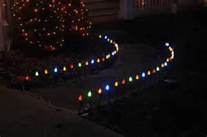 love like crazy christmas lights