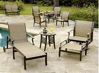 pool deck furniture Everything You Need to Know About Swimming Pool Furniture ...