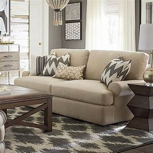 sutton sofa by bassett furniture sofas and sofa beds With bassett sectional sofa bed